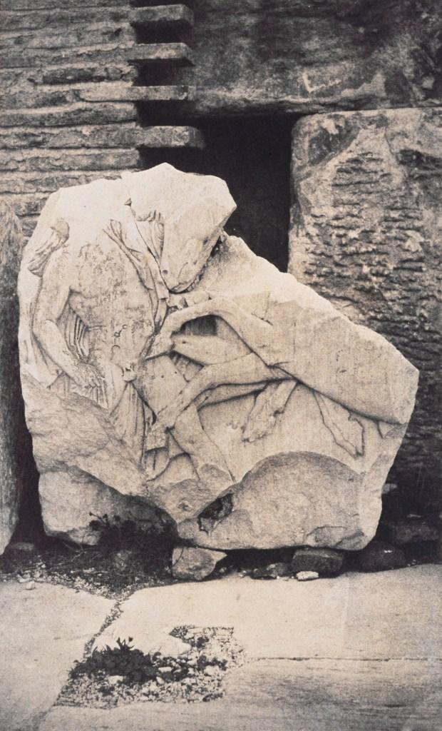 ruinas-silenciosas-oppenheim-fotografía-el-mundo-antiguo-05