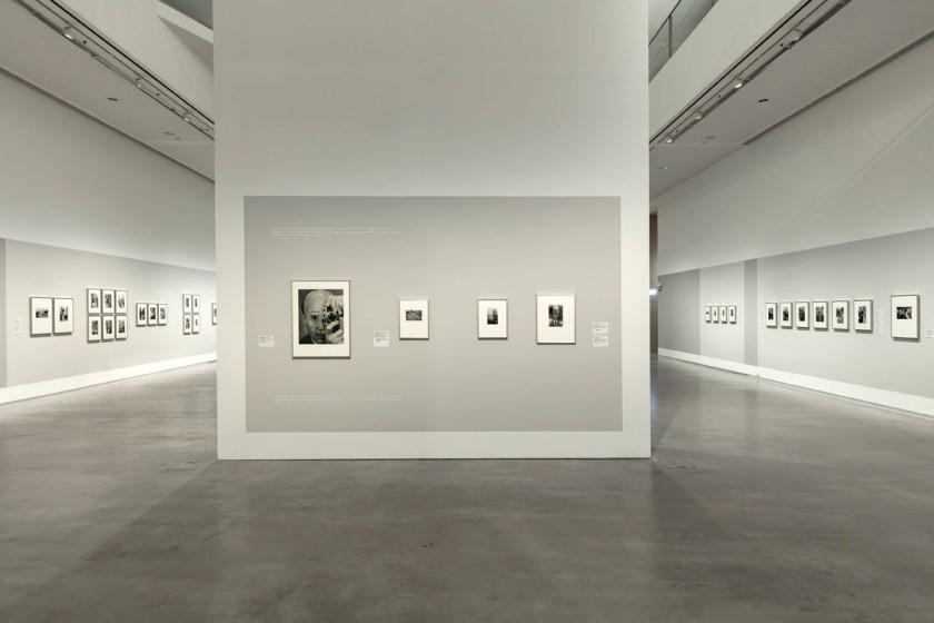 Ausstellungsansicht-3_Umbo_Markus-Hawlik