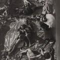 Umbo_Am-Strand_1930_Berlinische-Galerie