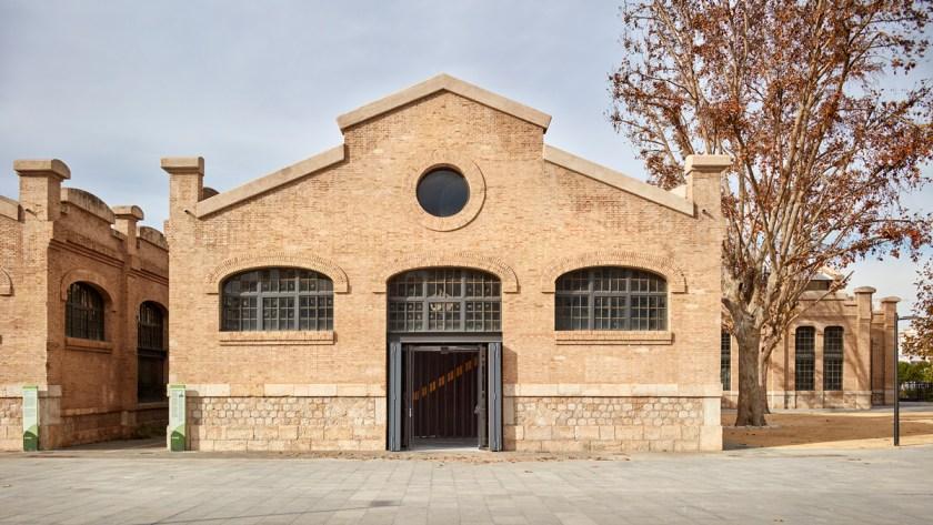 arquitectura-propositiva-desde-el-mediterraneo-16