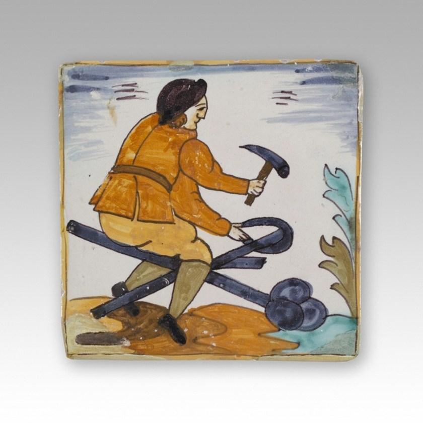 azulejos-y-oficios-propuestas-artesanales-contemporaneas-10