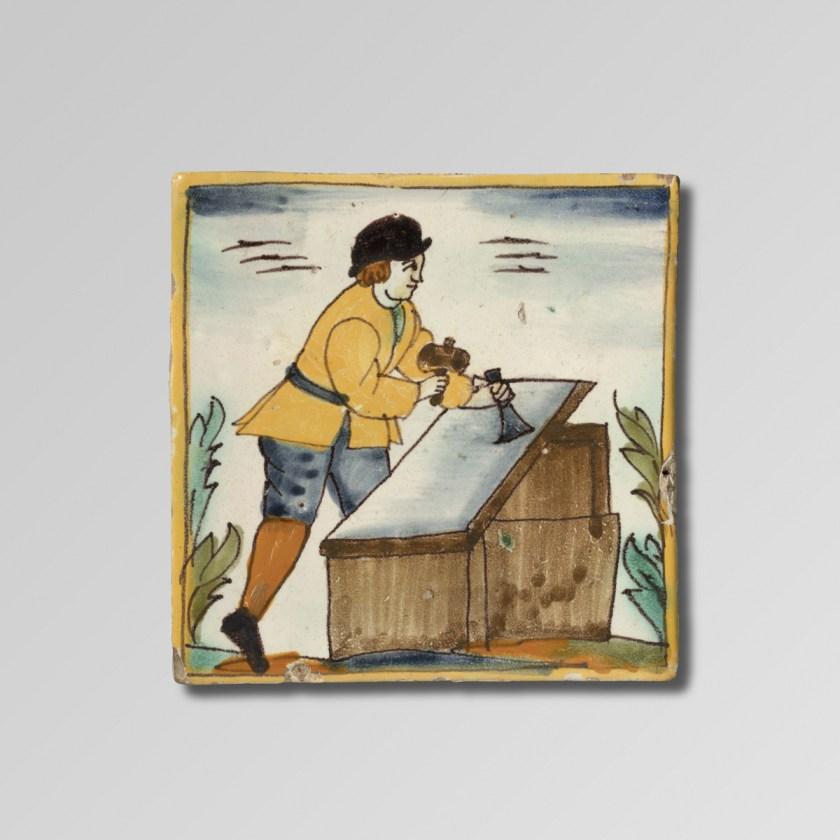 azulejos-y-oficios-propuestas-artesanales-contemporaneas-22