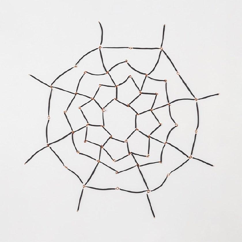 conexiones-entre-joyeria-y-ceramica-nuevas-formulas-de-colaboracion-entre-ceramistas-y-joyeros-04