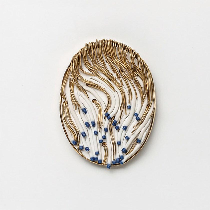 conexiones-entre-joyeria-y-ceramica-nuevas-formulas-de-colaboracion-entre-ceramistas-y-joyeros-07