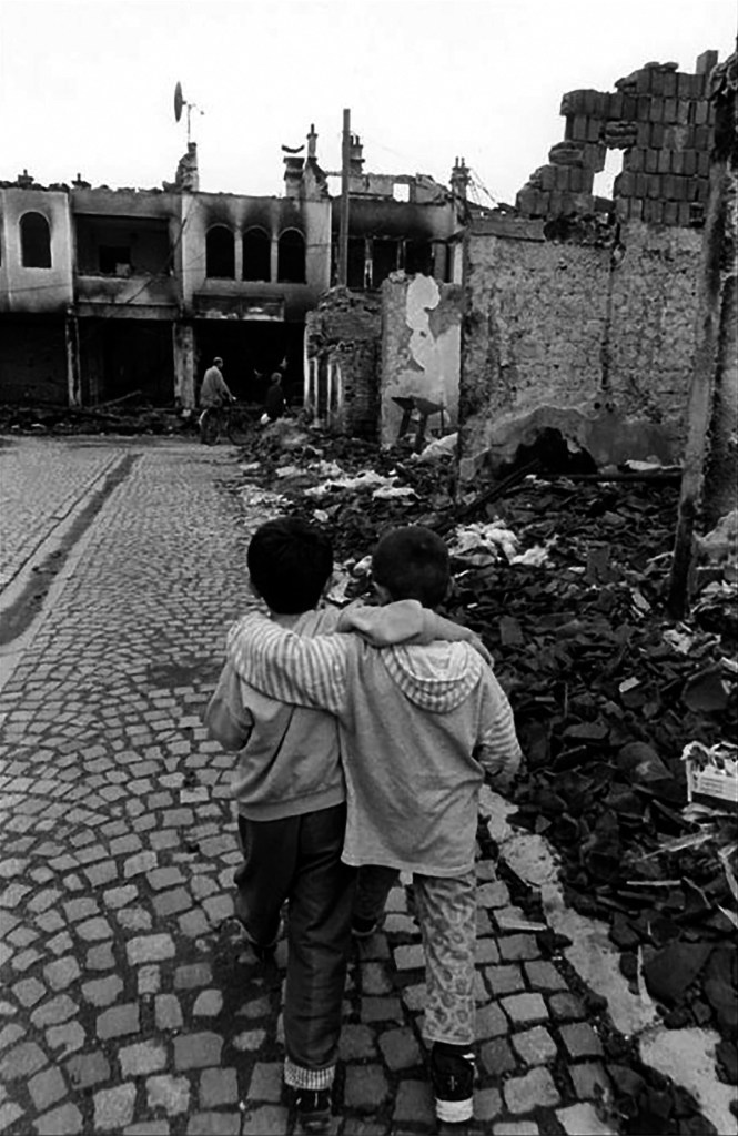 gervasio-sanchez-la-mirada-empatica-15
