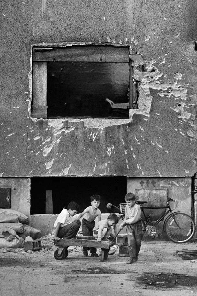 gervasio-sanchez-la-mirada-empatica-16