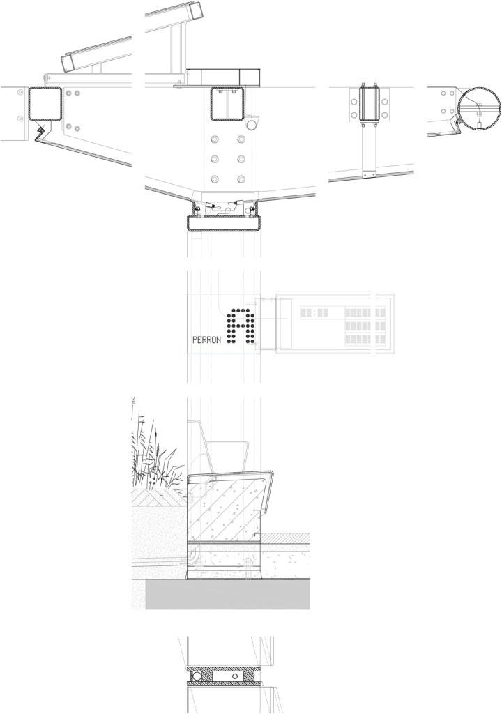 intercambiador-de-autobuses-autosuficiente-by-cepezed-18