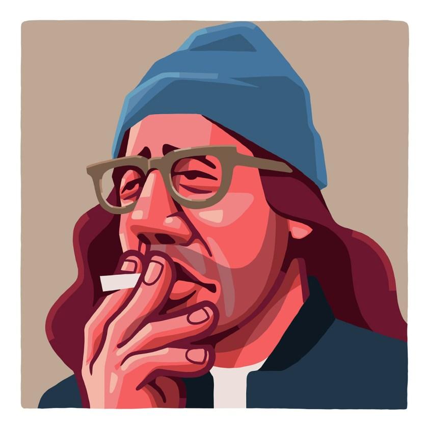 jorge-lawerta-me-fijo-muchisimo-en-las-caras-algunas-me-producen-una-necesidad-terrible-por-dibujarlas-06