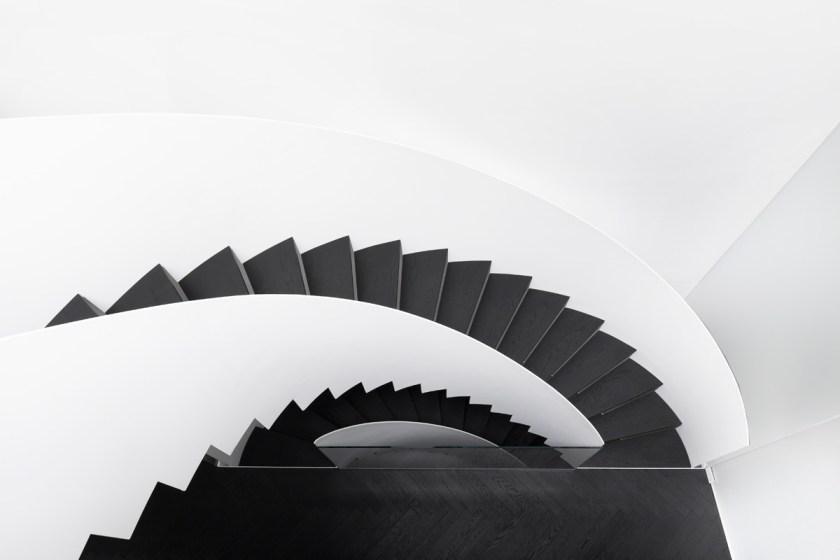 maison-du-parc-moderno-equilibrio-clasico-02