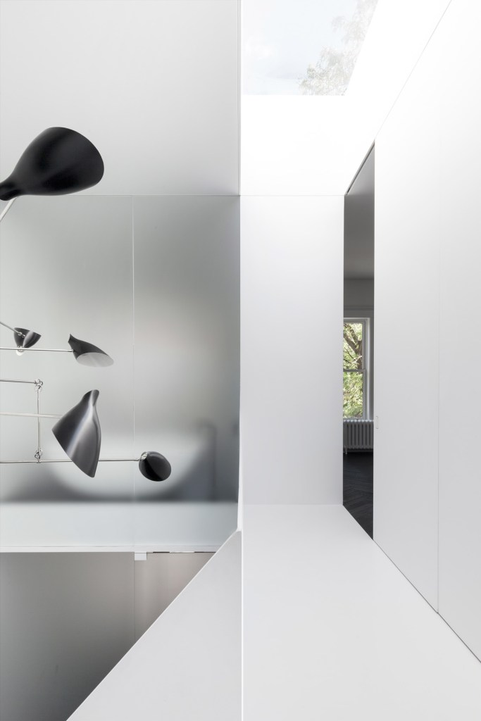 maison-du-parc-moderno-equilibrio-clasico-12