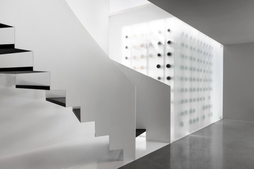 maison-du-parc-moderno-equilibrio-clasico-15