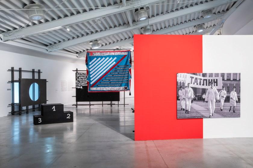 the-missing-planet-visiones-y-re-visiones-de-tiempos-sovieticos-en-el-arte-contemporaneo-09