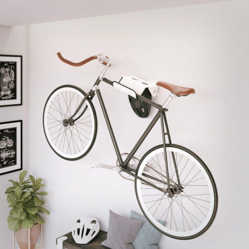 Giro Diseño : Kion Home - Fernando Crespo Sánchez Empresa : Kion Home