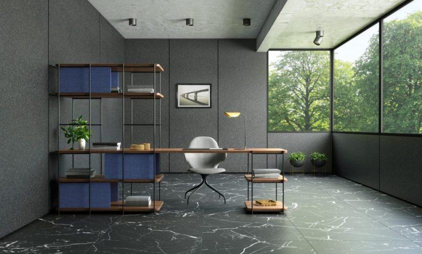Colección Julia Diseño : Momocca Design. Empresa : Momocca Design