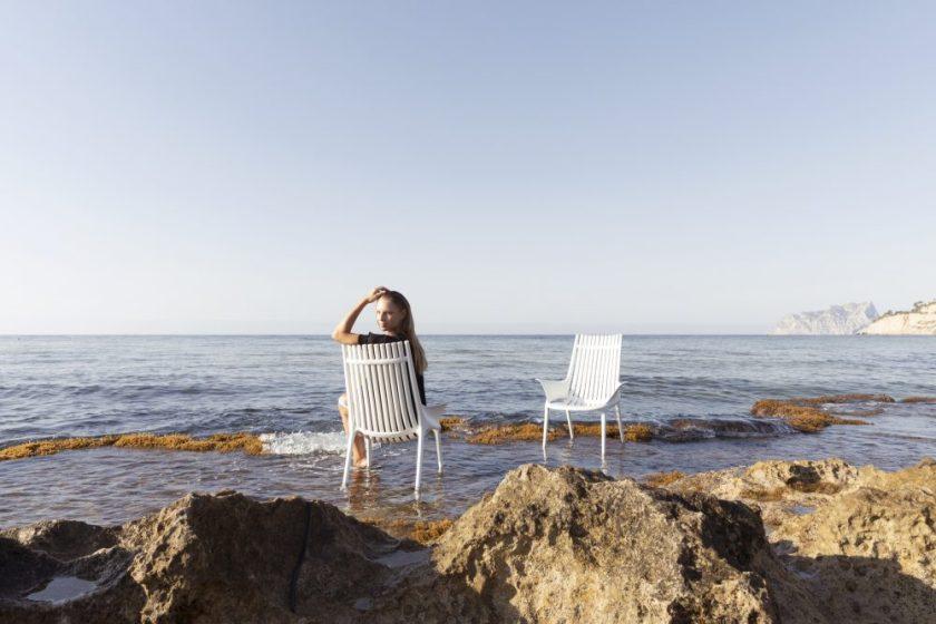 Ibiza Diseño : Vondom Empresa : Vondom