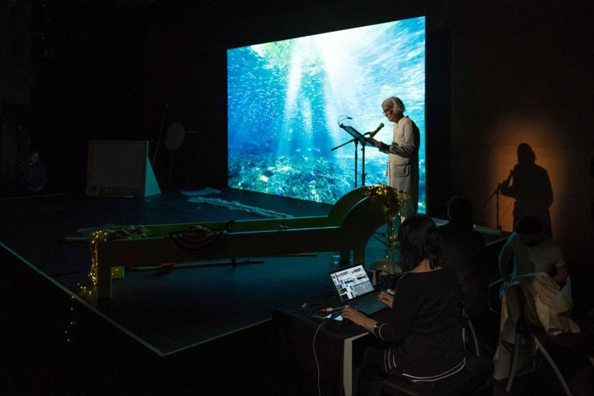 joan-jonas-mitologias-biodiversidad-y-la-delicada-ecologia-del-oceano-05