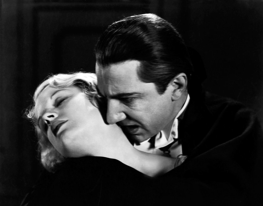 vampiros-fascinación-miedo-y-placer-01