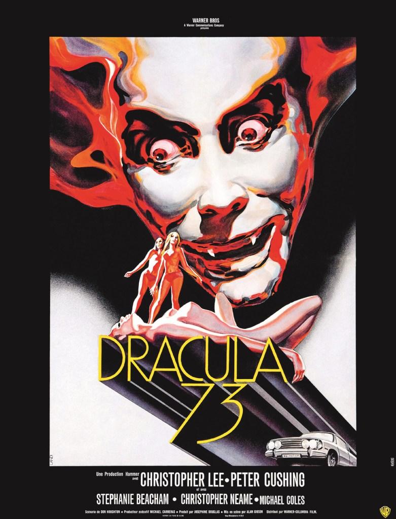 vampiros-fascinación-miedo-y-placer-09