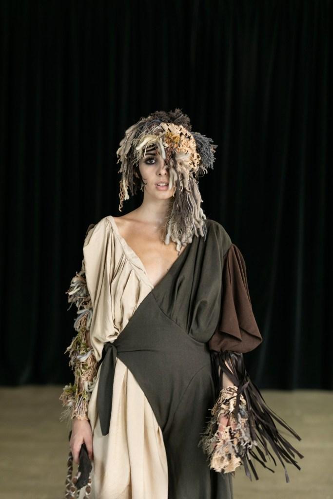 Fashioners-of-the-World__Marija-Kozomora