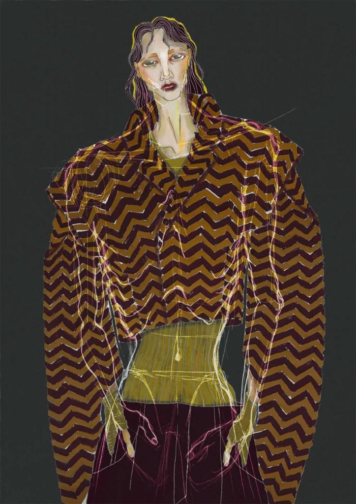 fashioners-of-the-world-2020-sofia-aldell-06