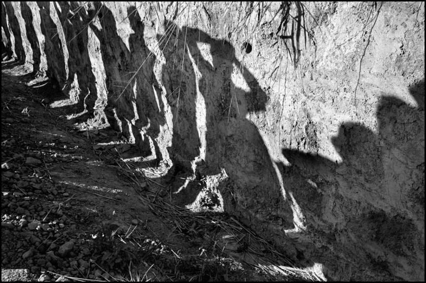 fotografas-al-frente-Meiselas_05