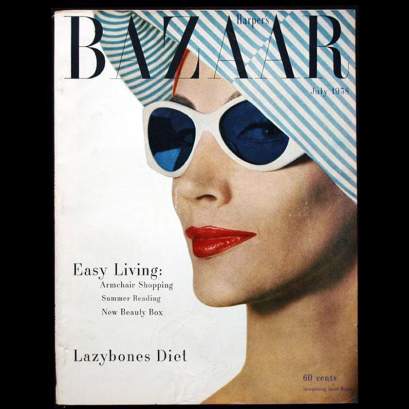 harpers-bazaar-first-in-fashion-homenaje-a-su-historia-04