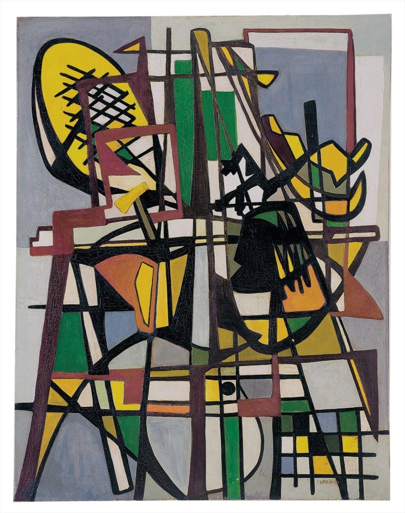 lygia-clark-la-pintura-como-campo-experimental-1948−1958-06