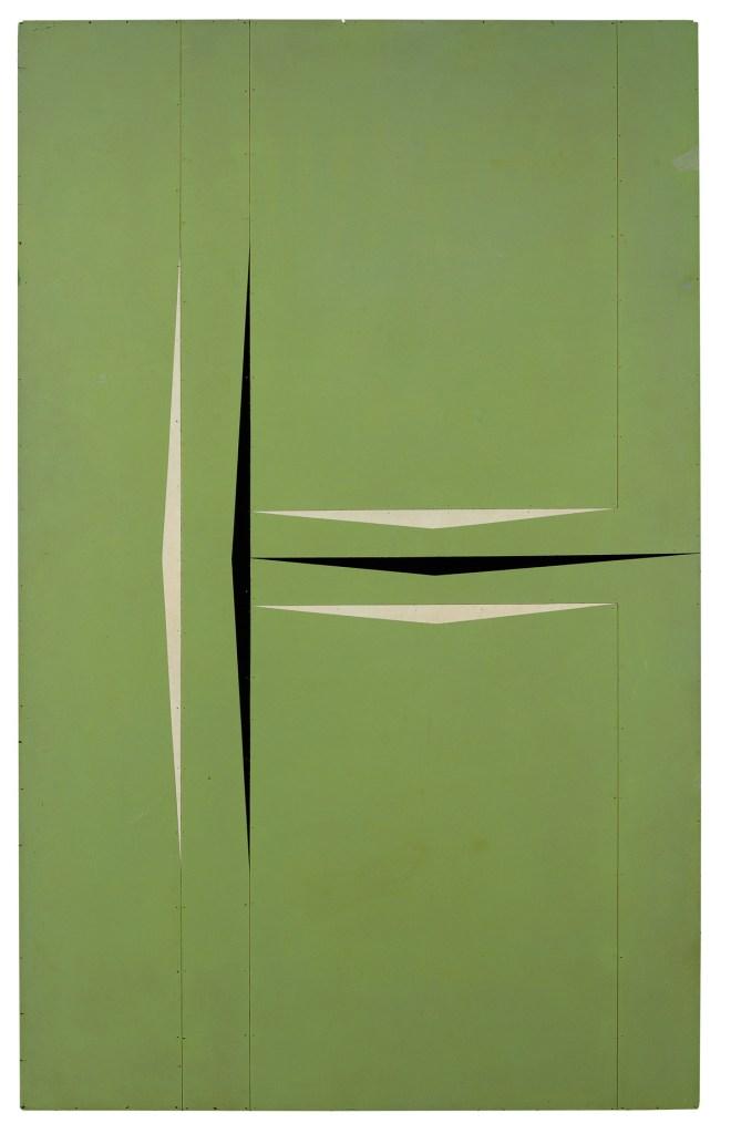 lygia-clark-la-pintura-como-campo-experimental-1948−1958-13