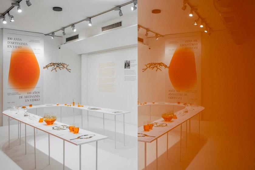 vidrio-artesania-transparente-15