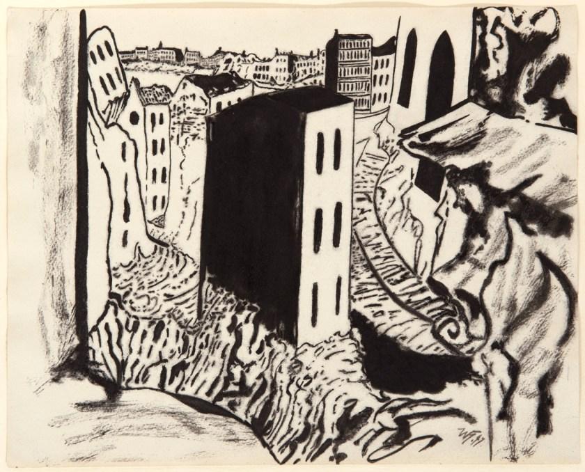 dibujando-la-ciudad-100-anos-del-gran-berlín-21