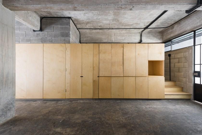 dr-atl-285-arquitectura-regenerativa-07