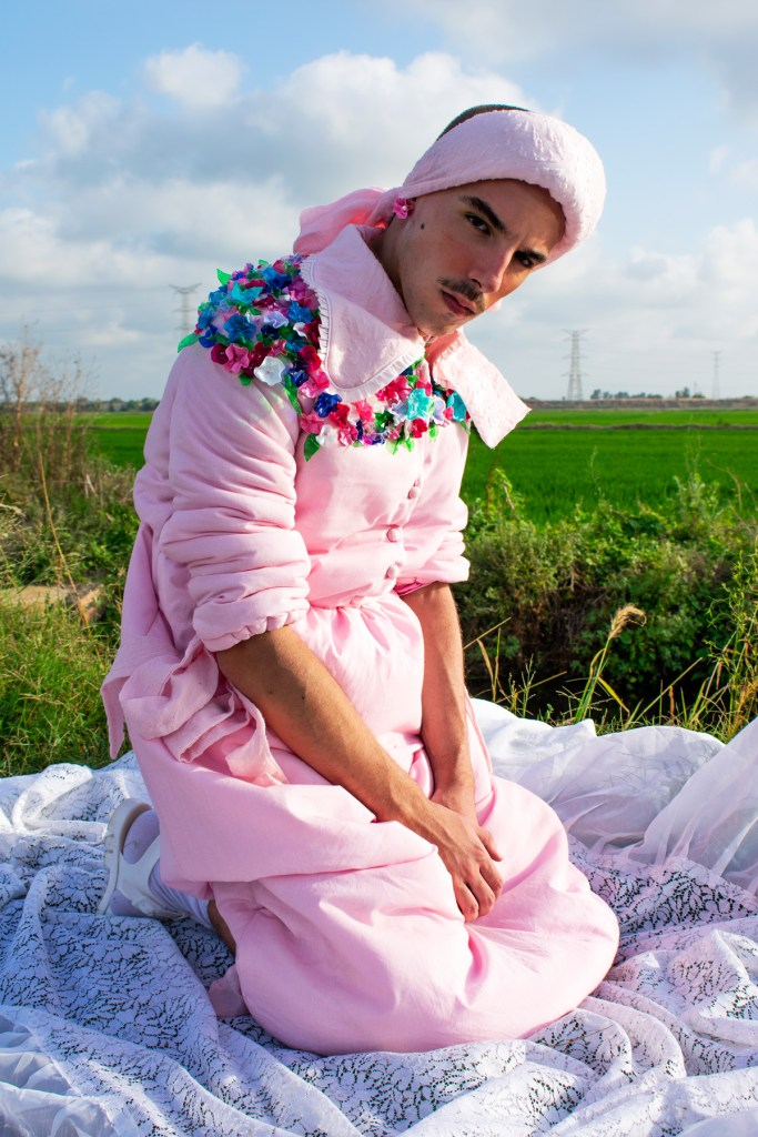 sergio-fernandez-mis-prendas-nacen-directamente-de-mis-experiencias-y-recuerdos-pasados-0302