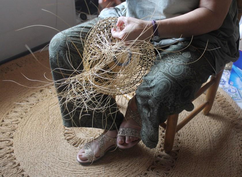 artespart-nueva-artesanias-con-esparto-y-fibras-naturales-02