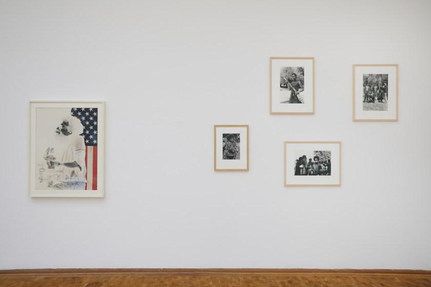 mapping-the-collection-marginados-en-el-arte-de-eeuu-de-las-decadas-de-los-60-70-15