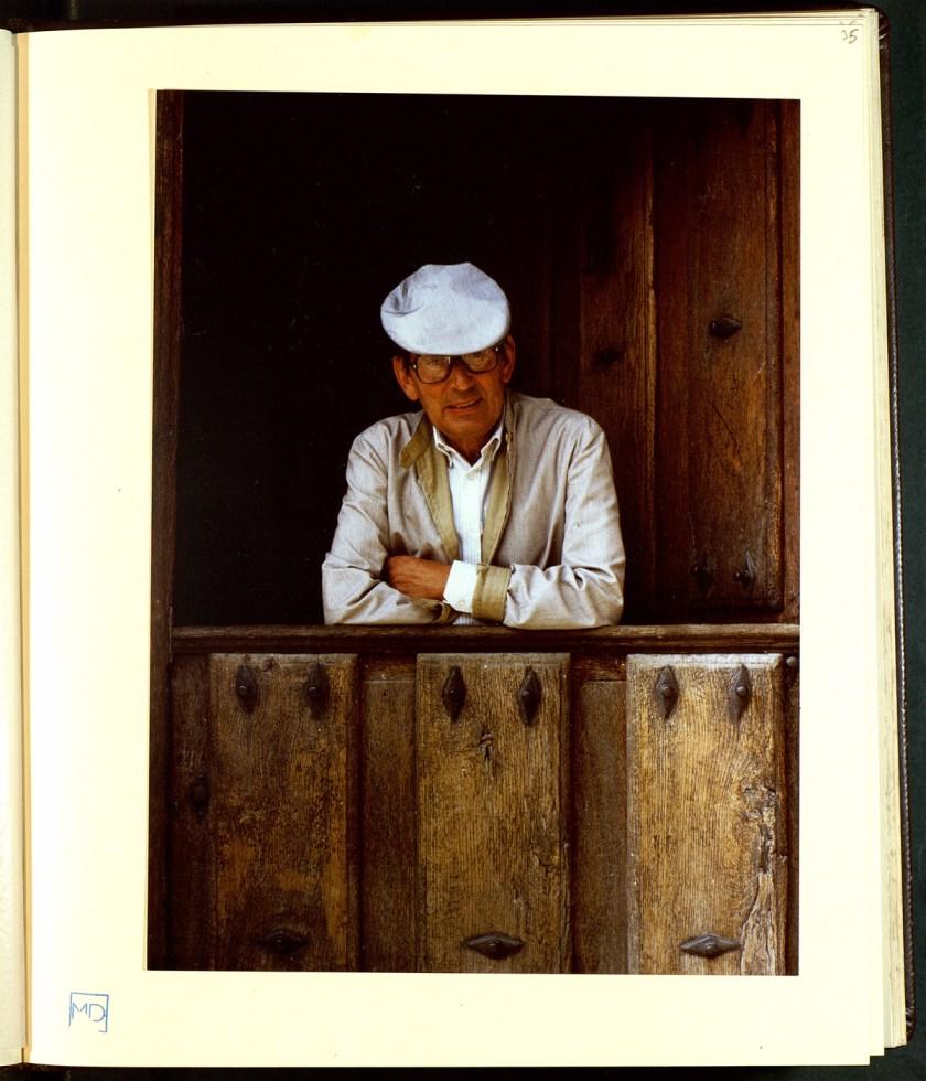 miguel-delibes-un-centenario-de-honestidad-y-compromiso-02