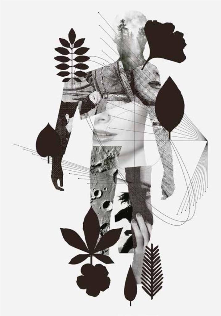 coronacrisis-y-cultura-una-catarsis-creativa-colectiva-con-la-que-reinventarnos-17