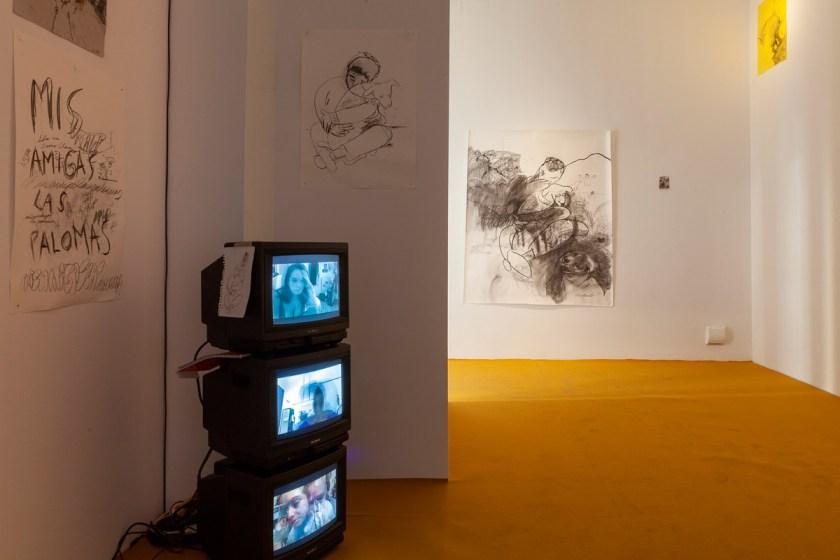 del-todo-imposible-memoria-y-viajes-en-el-tiempo-de-las-intervenciones-artisticas-13