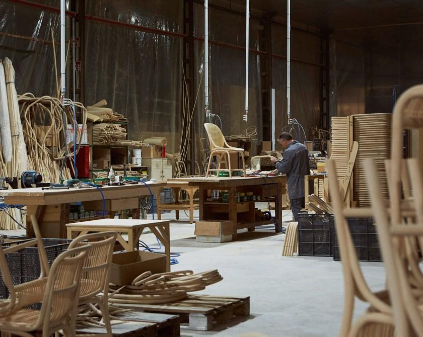 expormim-la-hora-de-la-artesania-contemporanea-08