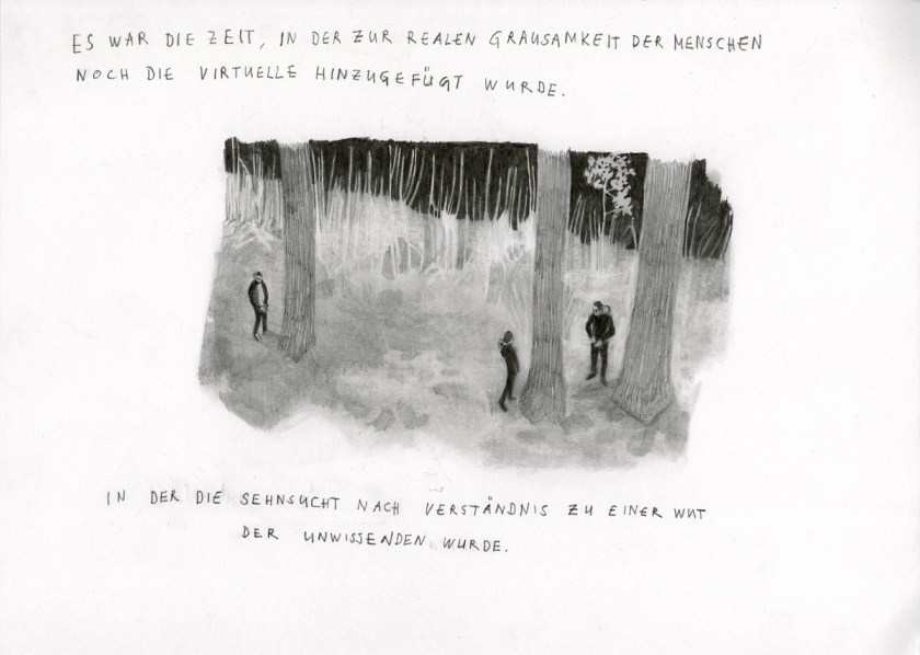 marc-bauer-the-blow-up-regime-08