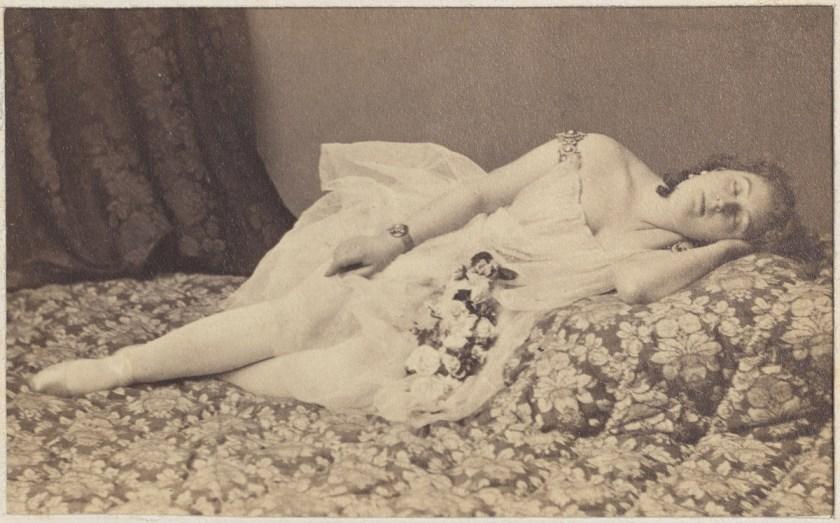sisi-privado-los-albumes-de-fotos-de-la-emperatriz-13
