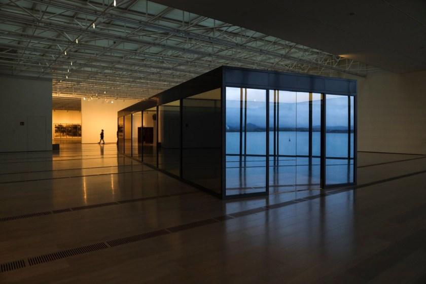 arte-y-arquitectura-un-dialogo-10
