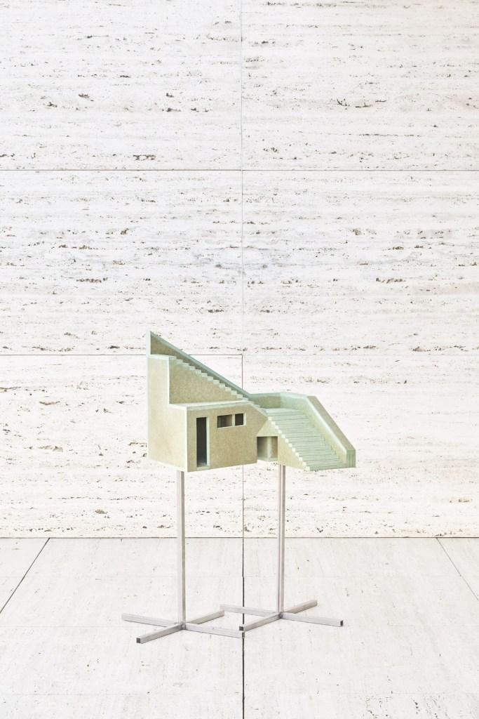 artists-in-architecture-la-casa-vilaro-interpretada-por-ben-weir-jose-hevia-03