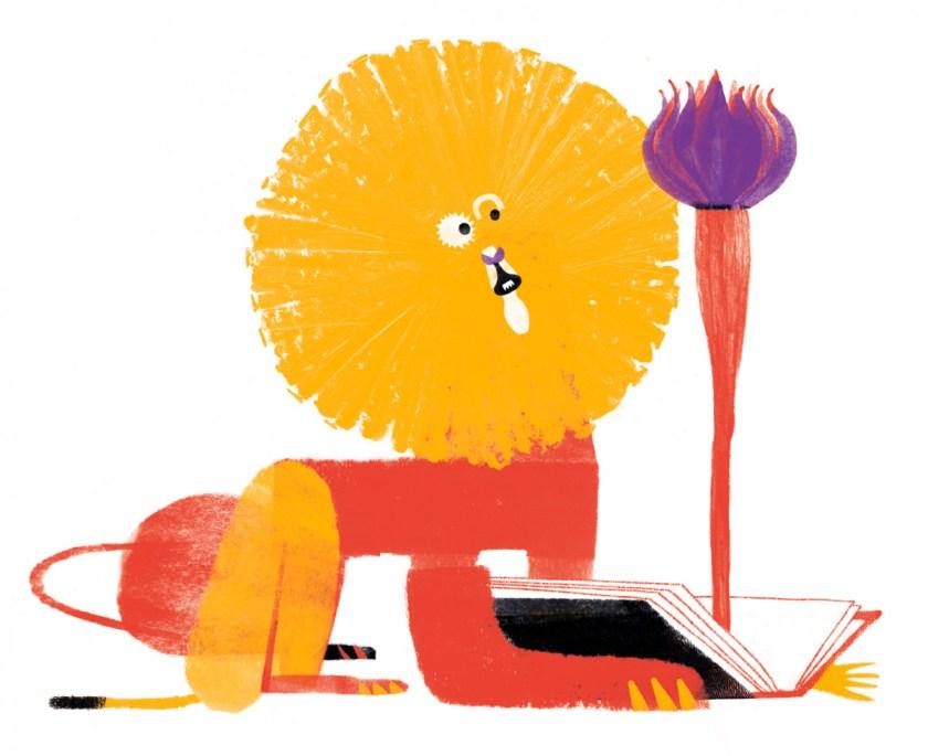 baba-kamo-ilustraciones-para-desarrollar-el-pensamiento-critico-04
