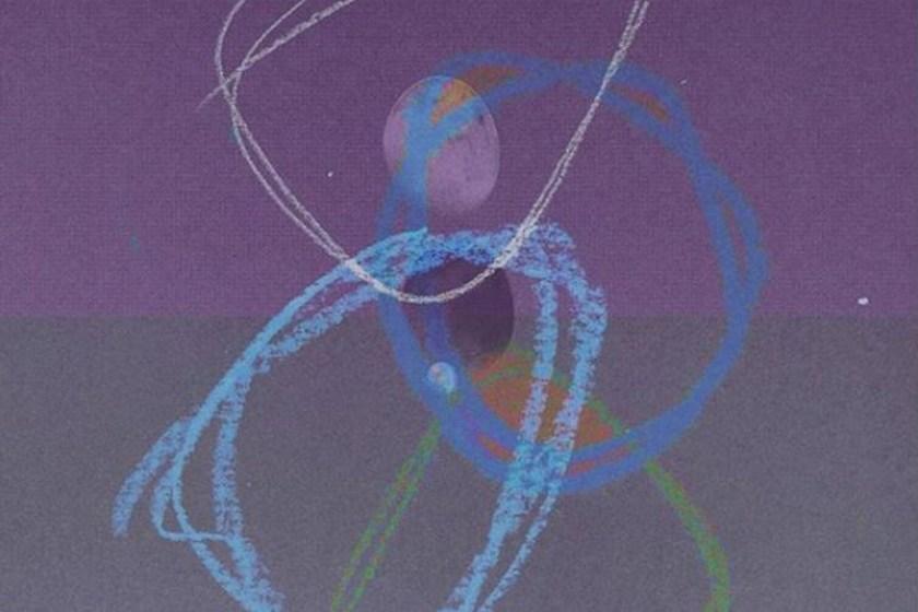 interseccion-iii-festival-de-arte-audiovisual-contemporaneo-04