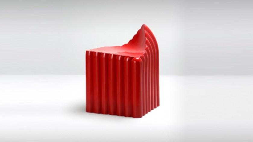 objetos-enlazados-archivo-y-memoria-del-diseno-en-barcelona-02