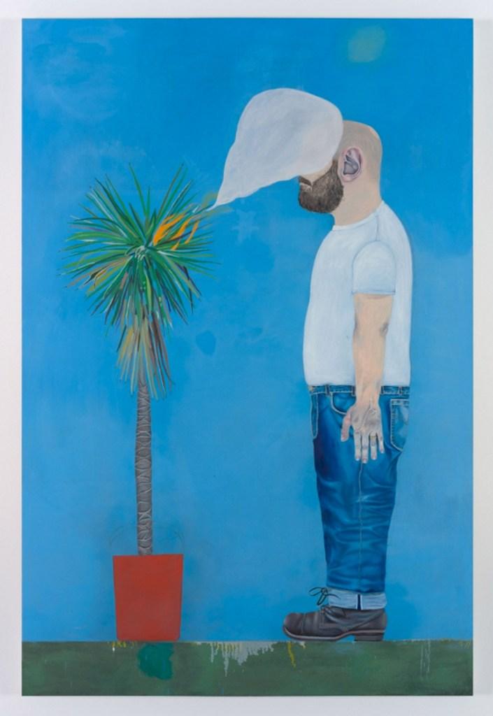 pintar-a-alguien-retratos-desafiantes-09
