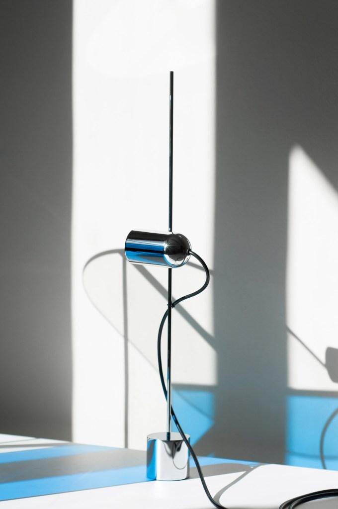 Delta de Oro Proyecto: Fa Mini Diseño: Goula / Figuera Studio - Pablo Figuera &Álvaro Goula Empresa: GOFI