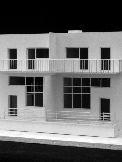 adolf-loos-casas-privadas-06