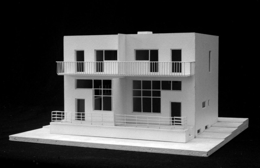 adolf-loos-casas-privadas-06