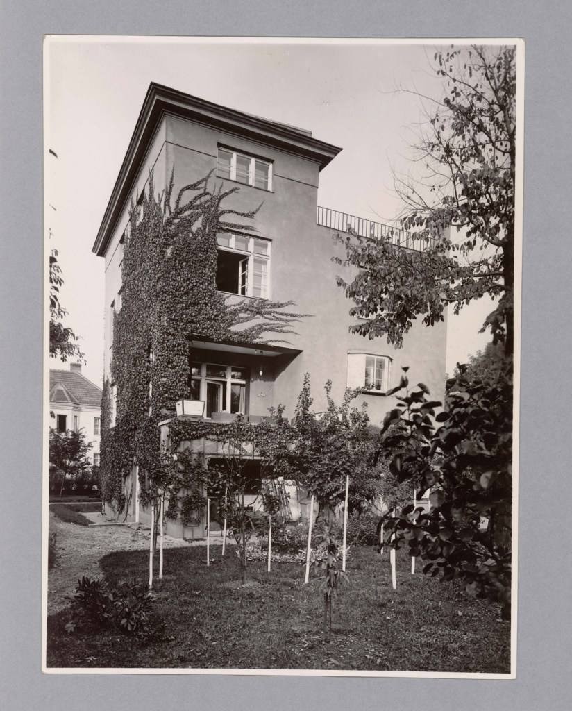 adolf-loos-casas-privadas-08